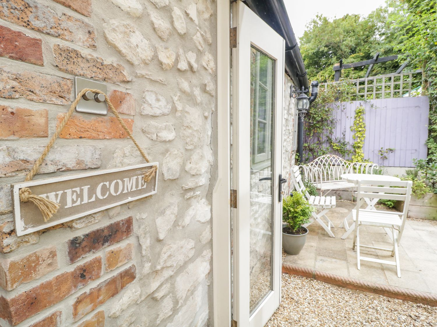 Apple Tree Cottage - Dorset - 987459 - photo 1
