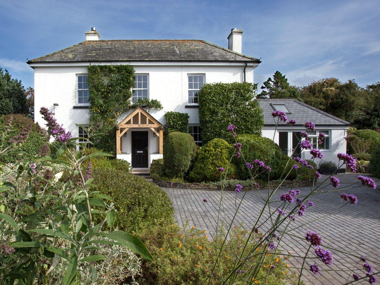 Penlaurel - Cornwall - 987757 - photo 1