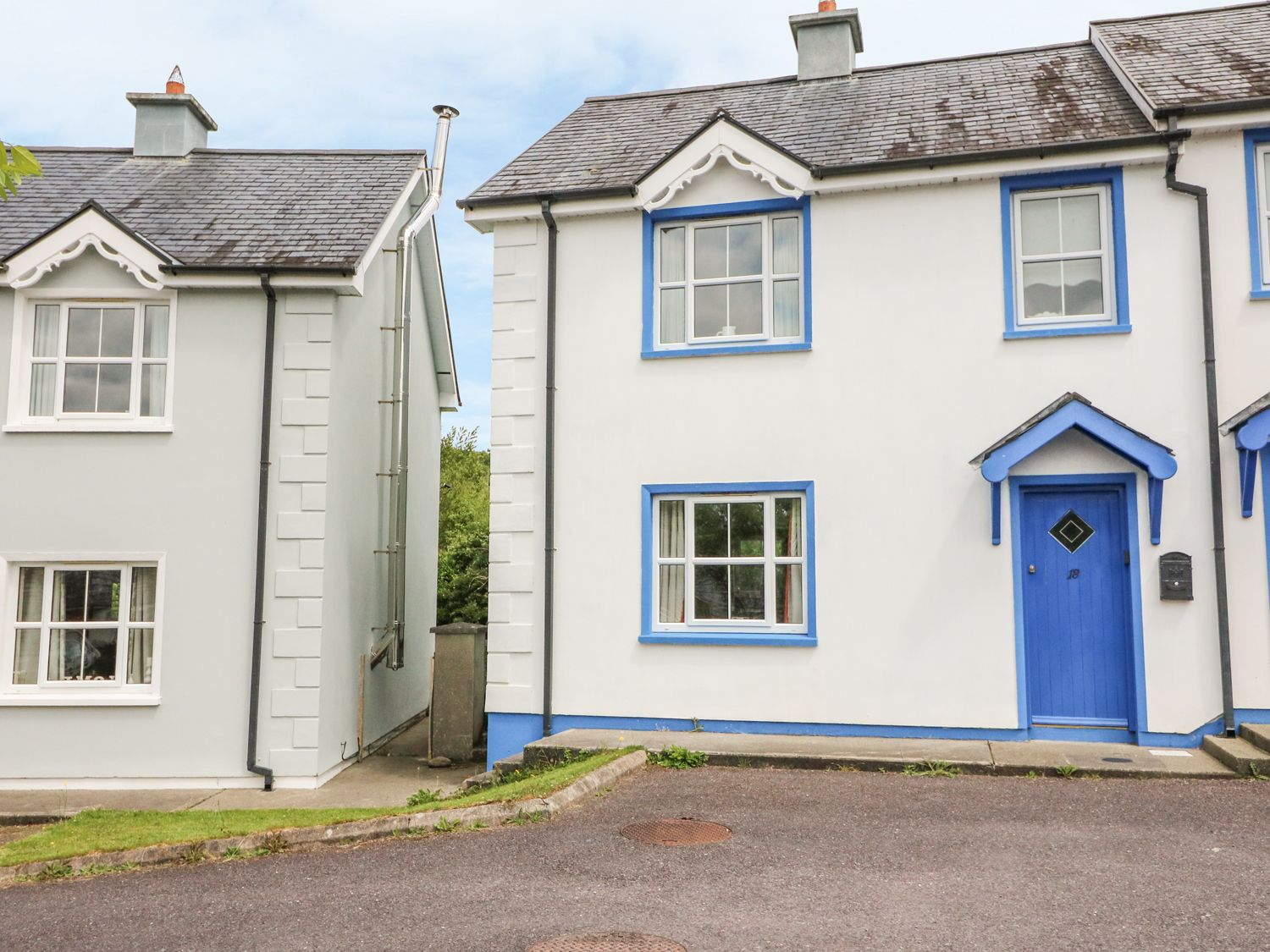 18 Dalewood - Kinsale & County Cork - 988282 - photo 1