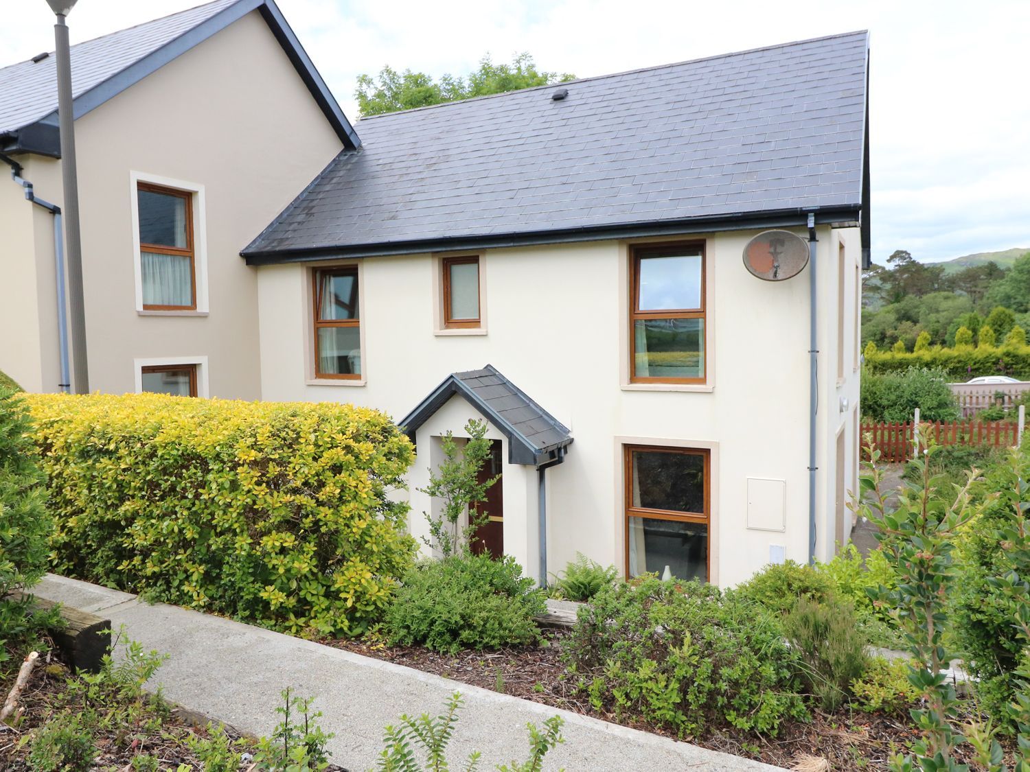 23 Mountain View - Kinsale & County Cork - 988283 - photo 1