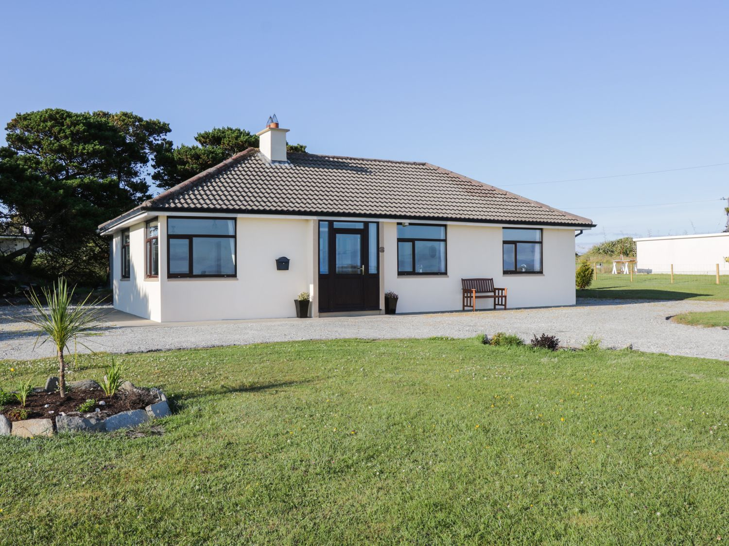 Carne-elly Cottage - Westport & County Mayo - 988343 - photo 1