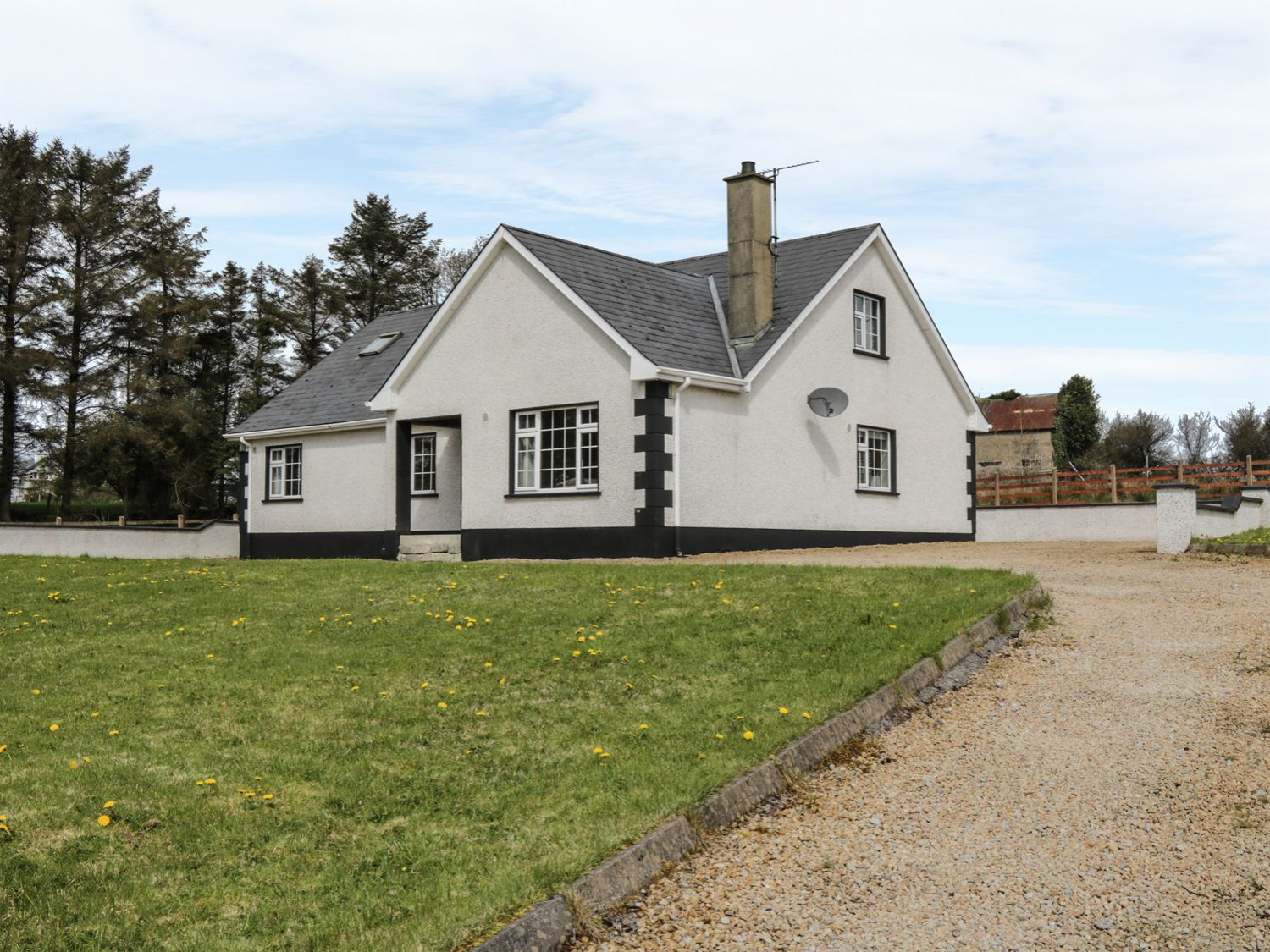 Rosemary's Rest - County Donegal - 988352 - photo 1