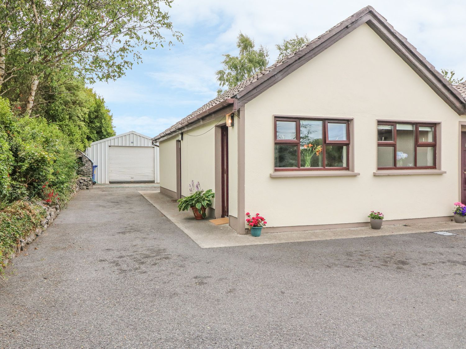 Tulla Choill - County Clare - 988420 - photo 1