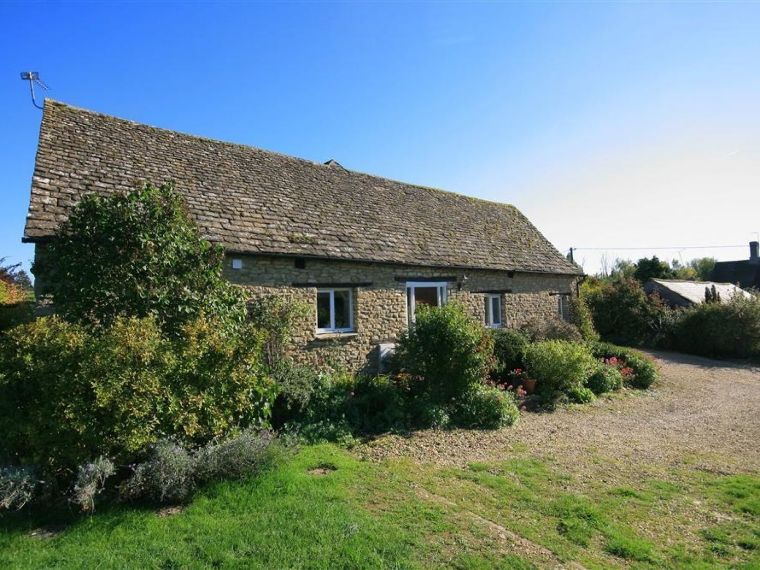 Pheasant Cottage - Cotswolds - 988600 - photo 1