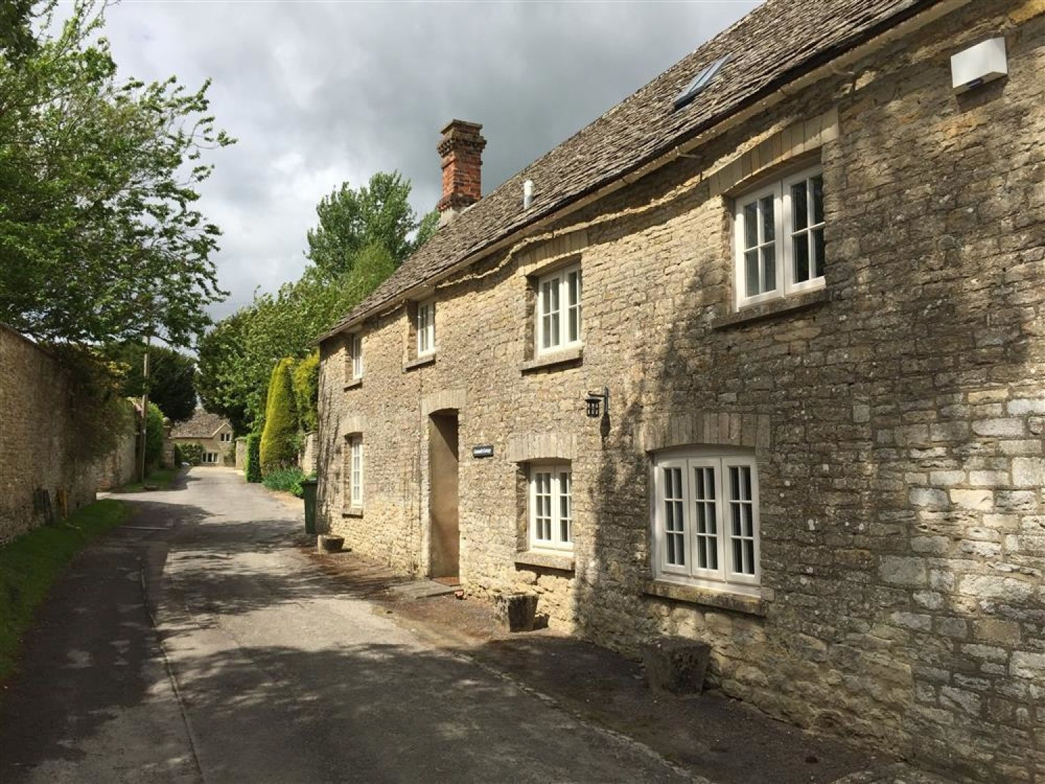 Cotswold Cottage - Cotswolds - 988620 - photo 1