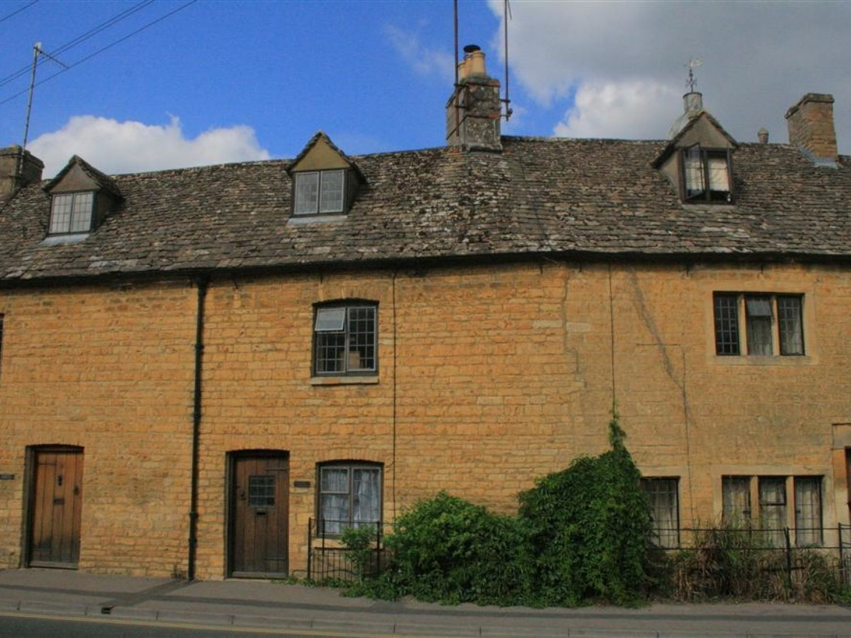 Japonica Cottage - Cotswolds - 988652 - photo 1