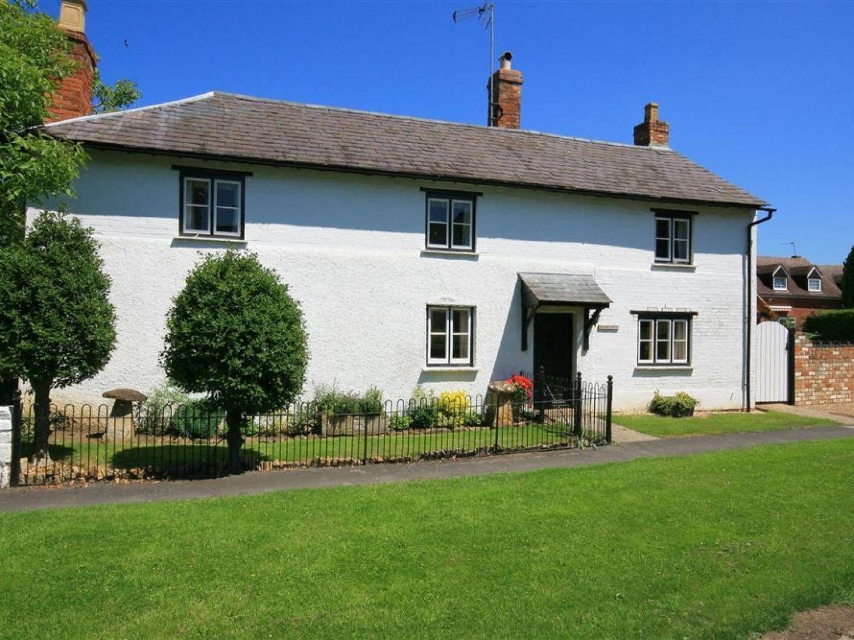 Elmhurst Cottage - Cotswolds - 988720 - photo 1