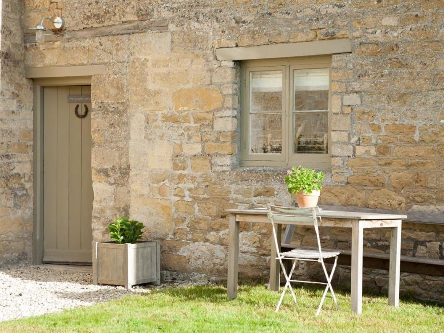 The Compton Cottage - Cotswolds - 988747 - photo 1
