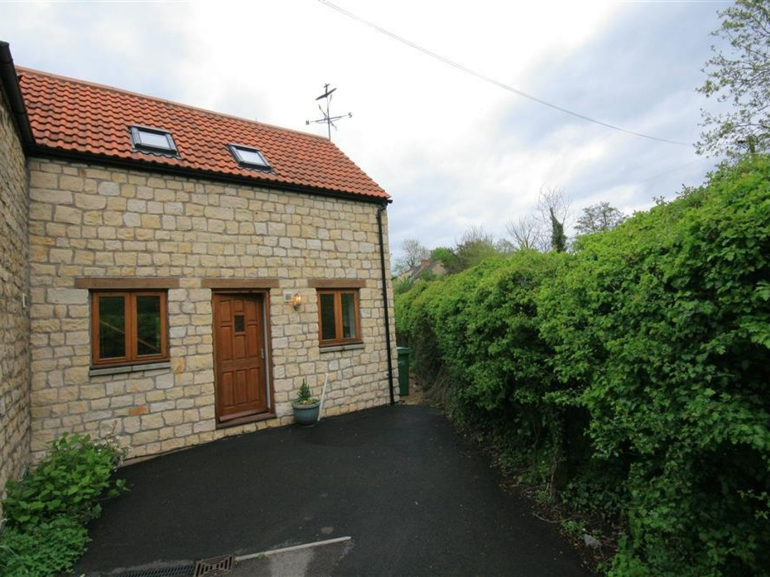Brook Cottage - Cotswolds - 988768 - photo 1