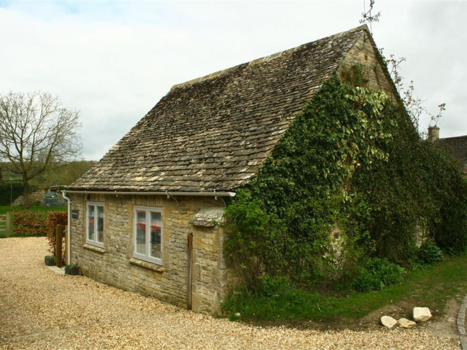 Lavender's Cottage - Cotswolds - 988812 - photo 1