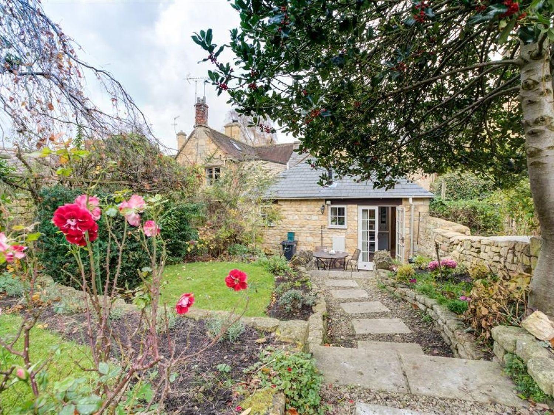 Lanes Cottage - Cotswolds - 988819 - photo 1