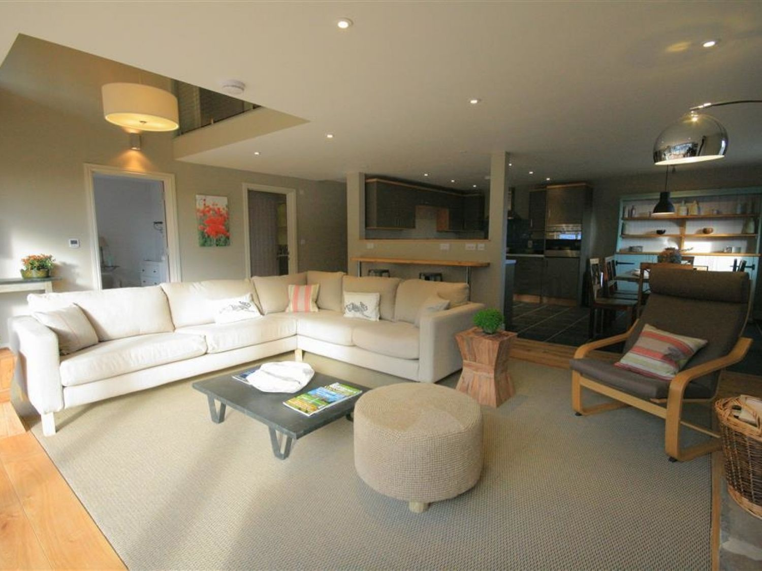 The Grove - Cotswolds - 988826 - photo 1