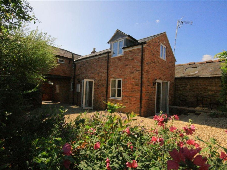 Lavender Cottage, Brailes - Cotswolds - 988852 - photo 1