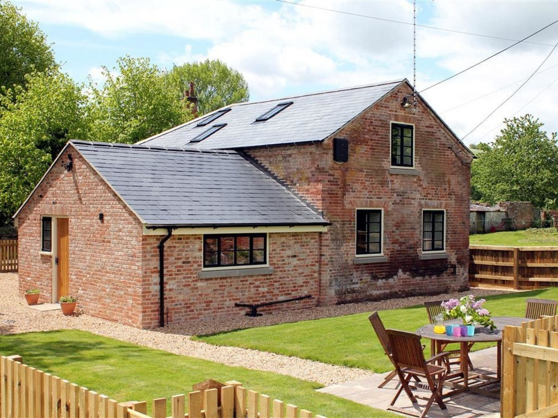 Duck's Cottage - Somerset & Wiltshire - 988874 - photo 1