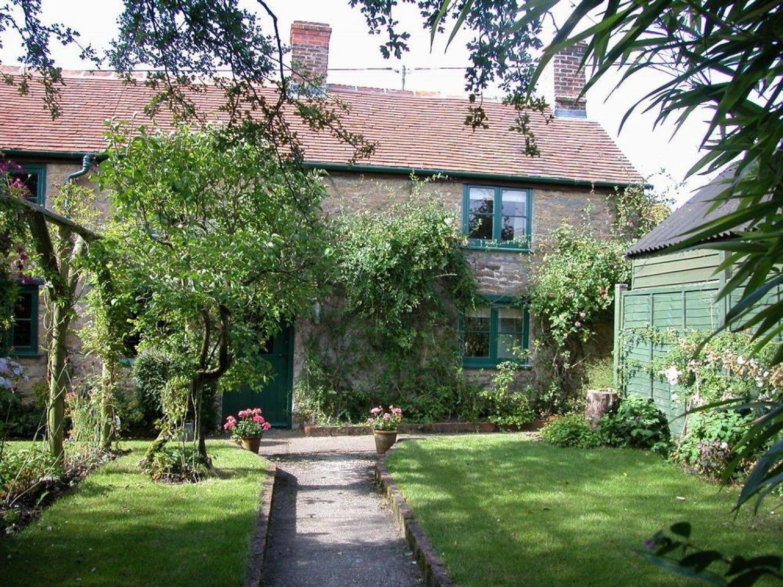 Abbotts Cottage photo 1