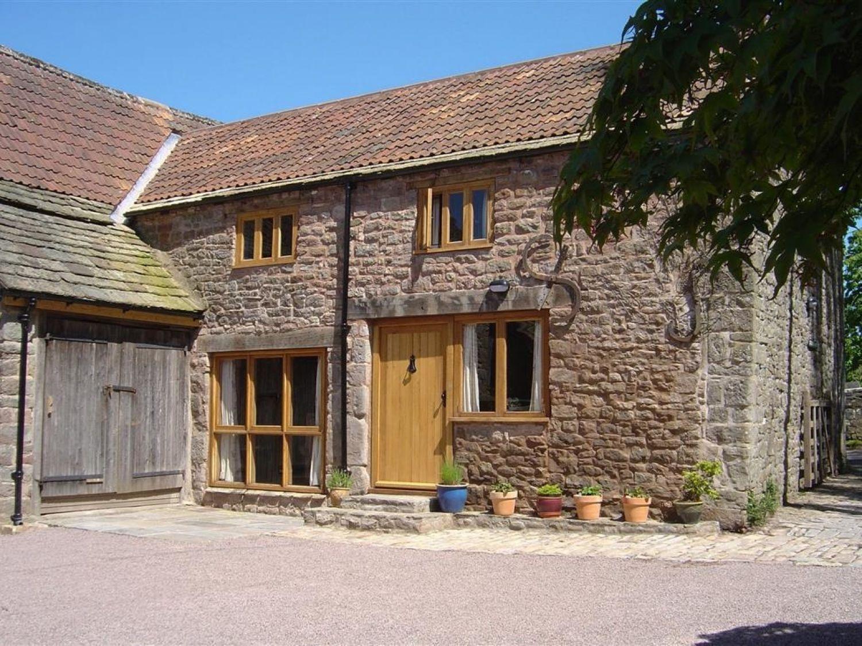 Church Farm Cottage - Cotswolds - 988929 - photo 1