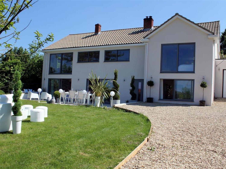 The Garden Apartment - Somerset & Wiltshire - 988987 - photo 1