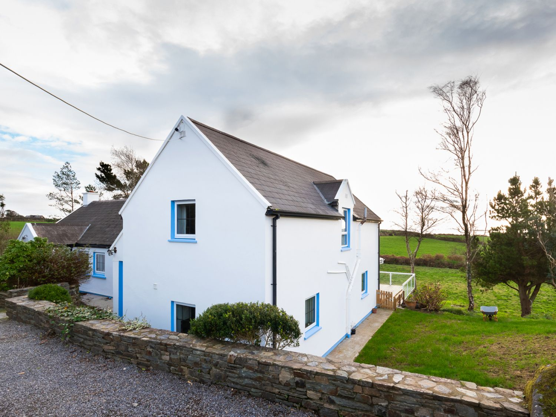 The Schooner - Kinsale & County Cork - 989134 - photo 1