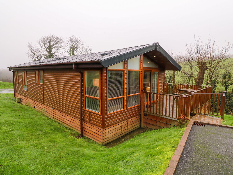 Lodge 26 - Cornwall - 989189 - photo 1