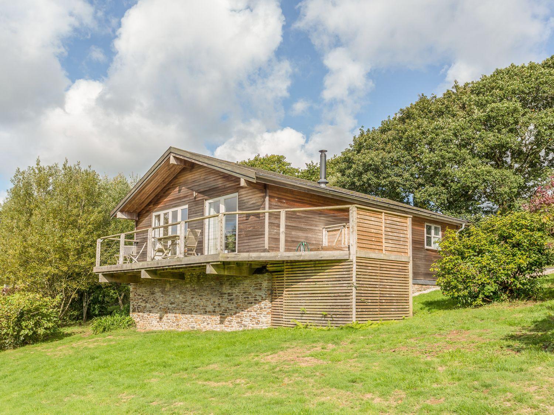 2 Lake View - Cornwall - 989285 - photo 1