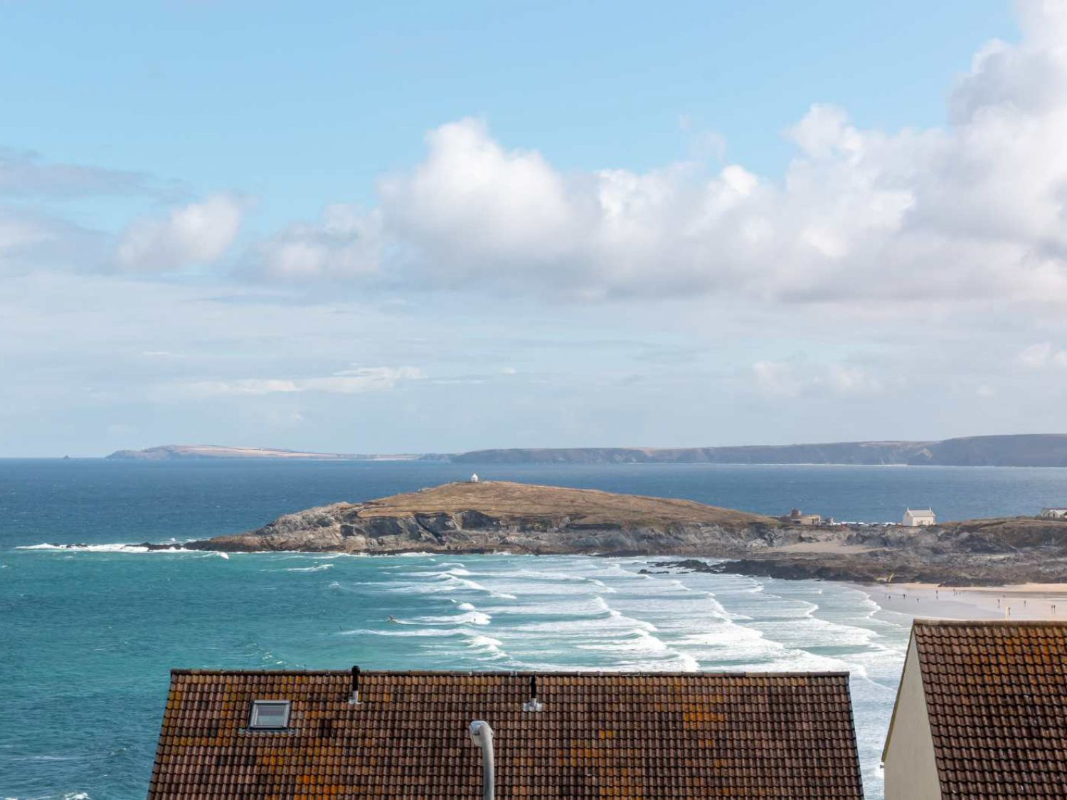 6 The Point - Cornwall - 989783 - photo 1
