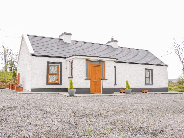 Mc's Cottage - County Sligo - 989958 - photo 1