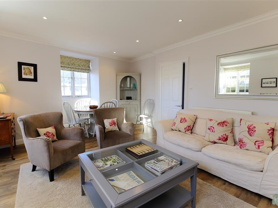 Circus House Apartment - Somerset & Wiltshire - 990365 - photo 1