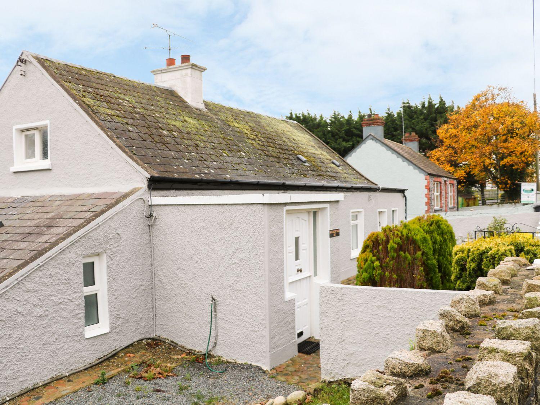 Dav - Lu Cottage -  - 991280 - photo 1