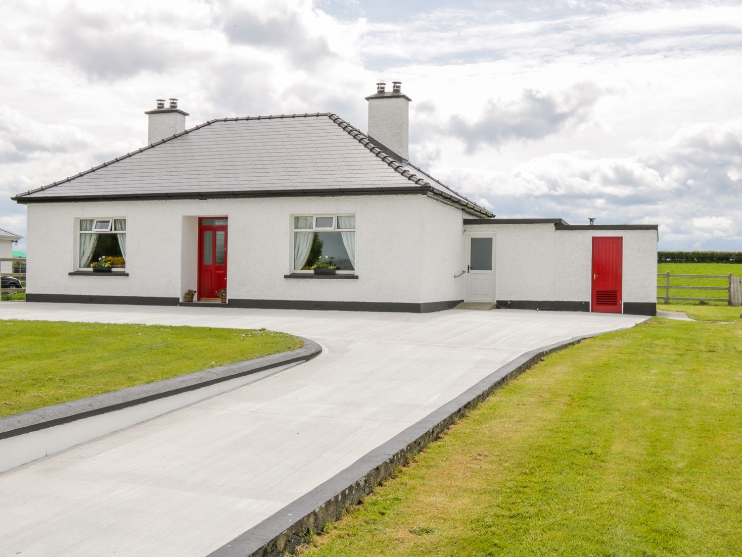 Kate's Cottage - Westport & County Mayo - 992726 - photo 1