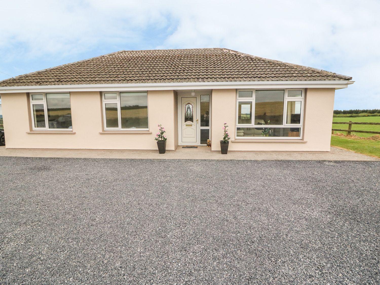 Fern Cottage - Kinsale & County Cork - 992992 - photo 1