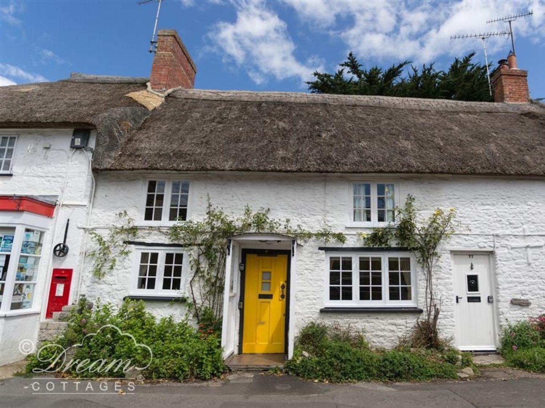 Apple Tree Cottage - Dorset - 993932 - photo 1