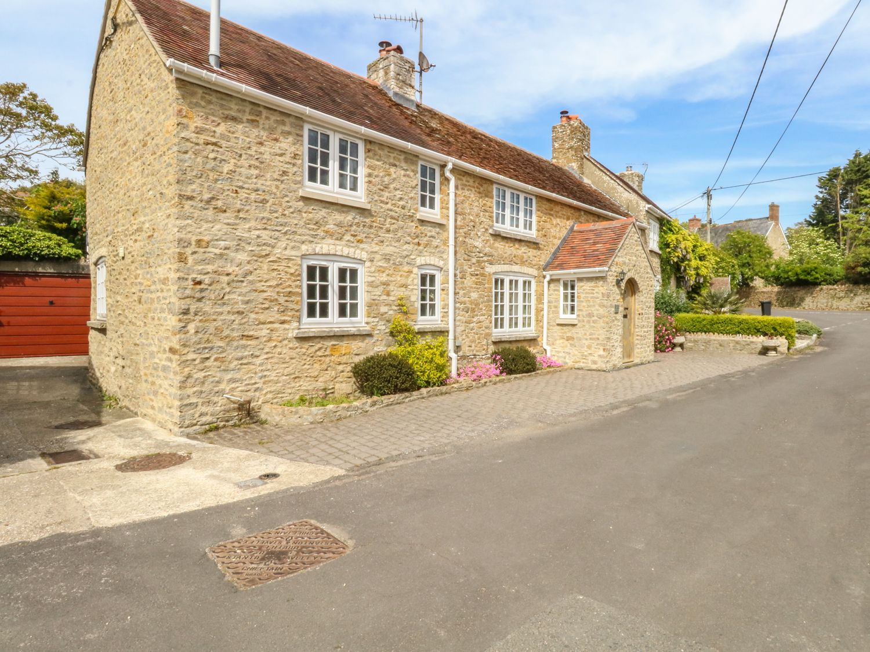 Audrey's Cottage - Dorset - 993964 - photo 1