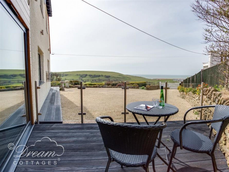 Burton Bay - Dorset - 994050 - photo 1