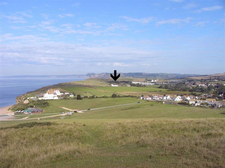 Cliff Farm No. 2 Cottage - Dorset - 994095 - photo 1