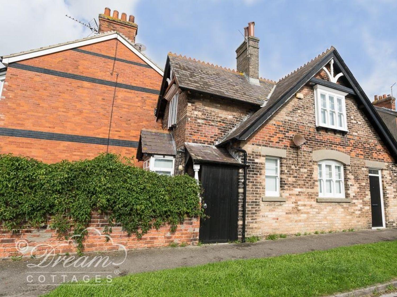 The Coachman's House - Dorset - 994099 - photo 1