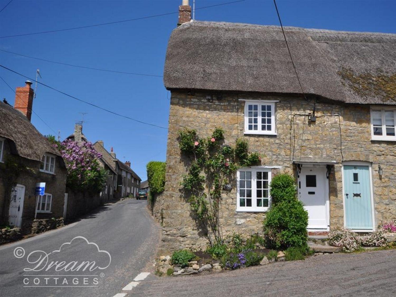 Dormouse Cottage - Dorset - 994163 - photo 1