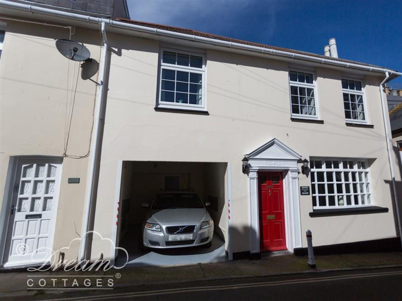 Hartlebury End - Dorset - 994251 - photo 1