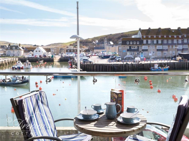 Harbour View Apartment - Dorset - 994286 - photo 1