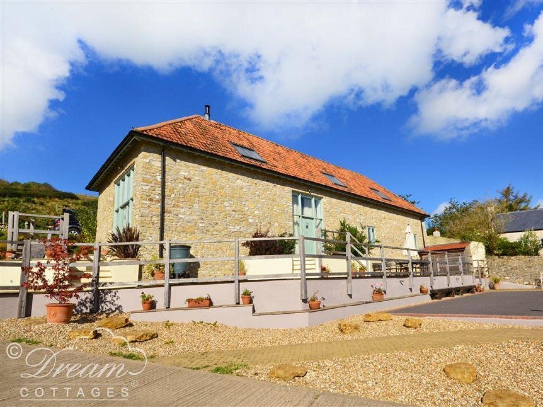 Leys At Valley View Farm - Devon - 994328 - photo 1