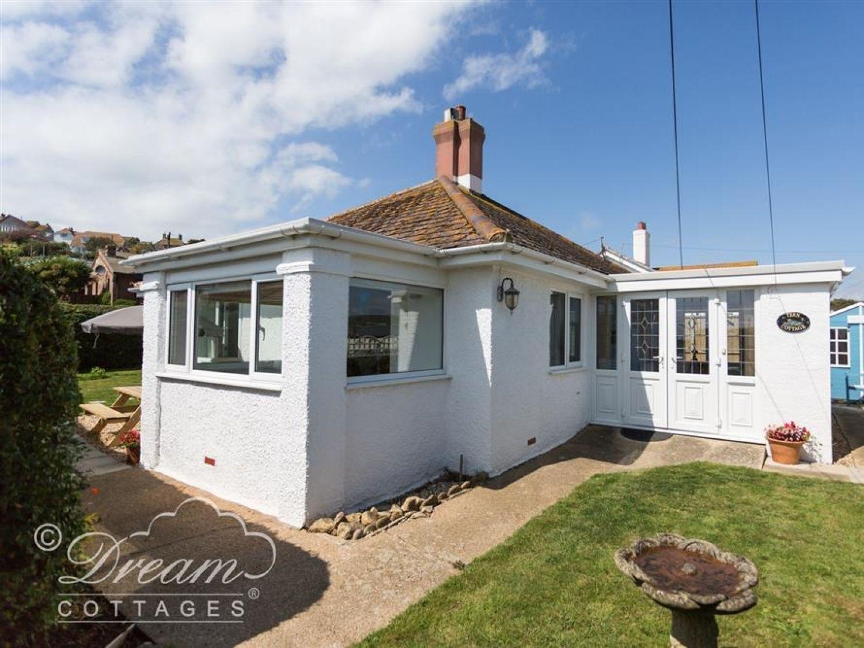 Tern Cottage - Dorset - 994718 - photo 1