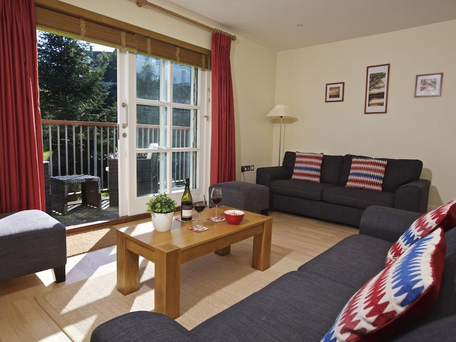 1 Combehaven - Devon - 994841 - photo 1