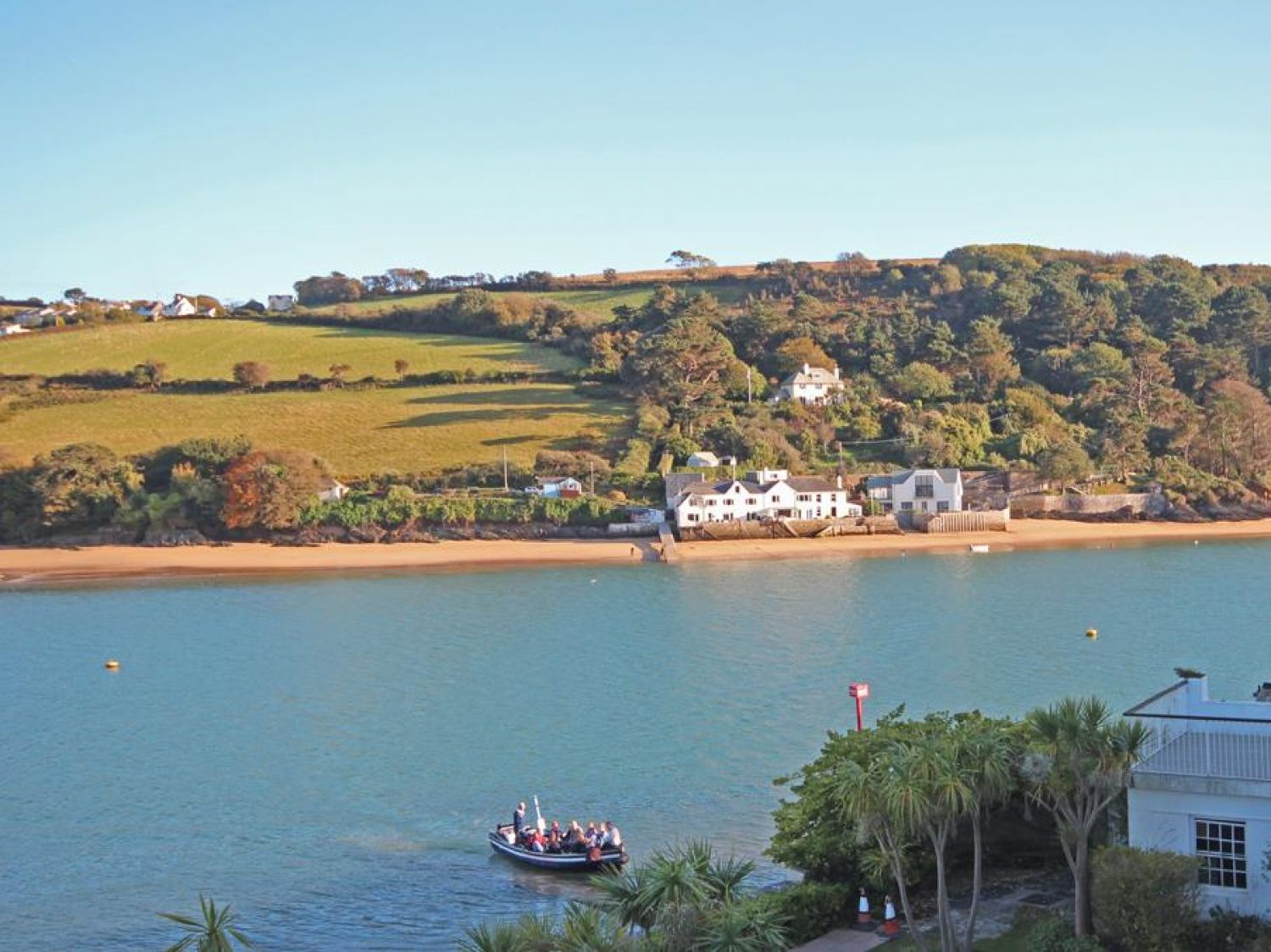 22 The Salcombe - Devon - 994888 - photo 1