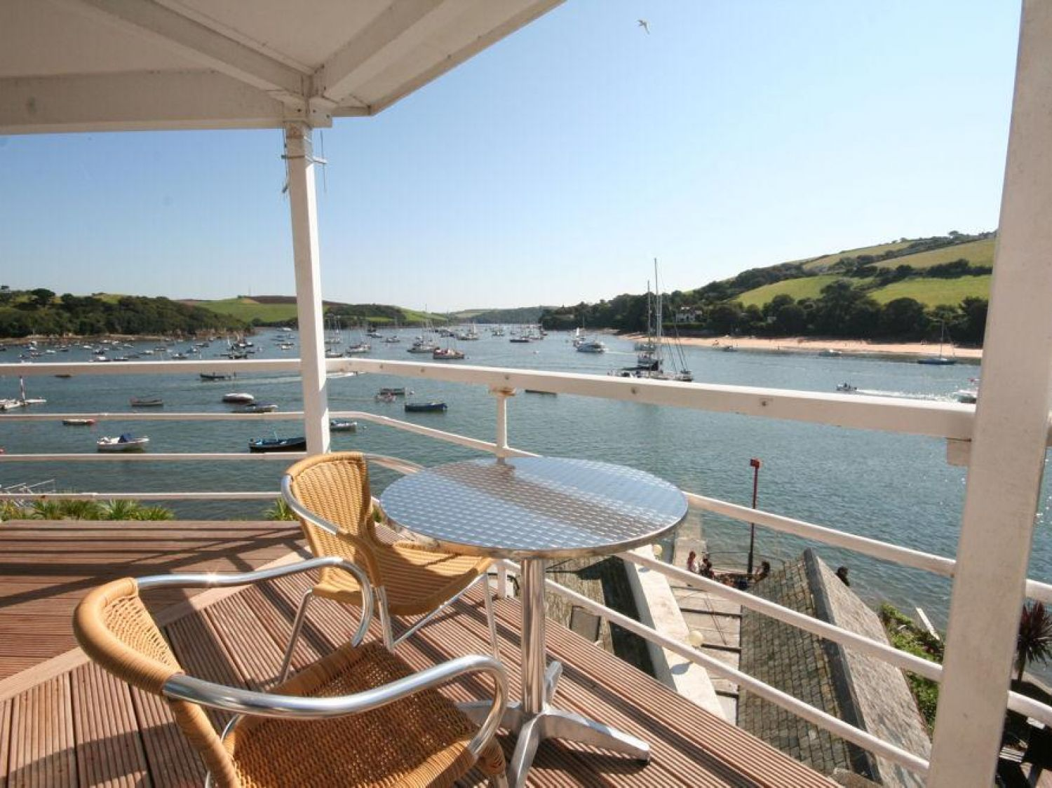 28 The Salcombe - Devon - 994903 - photo 1