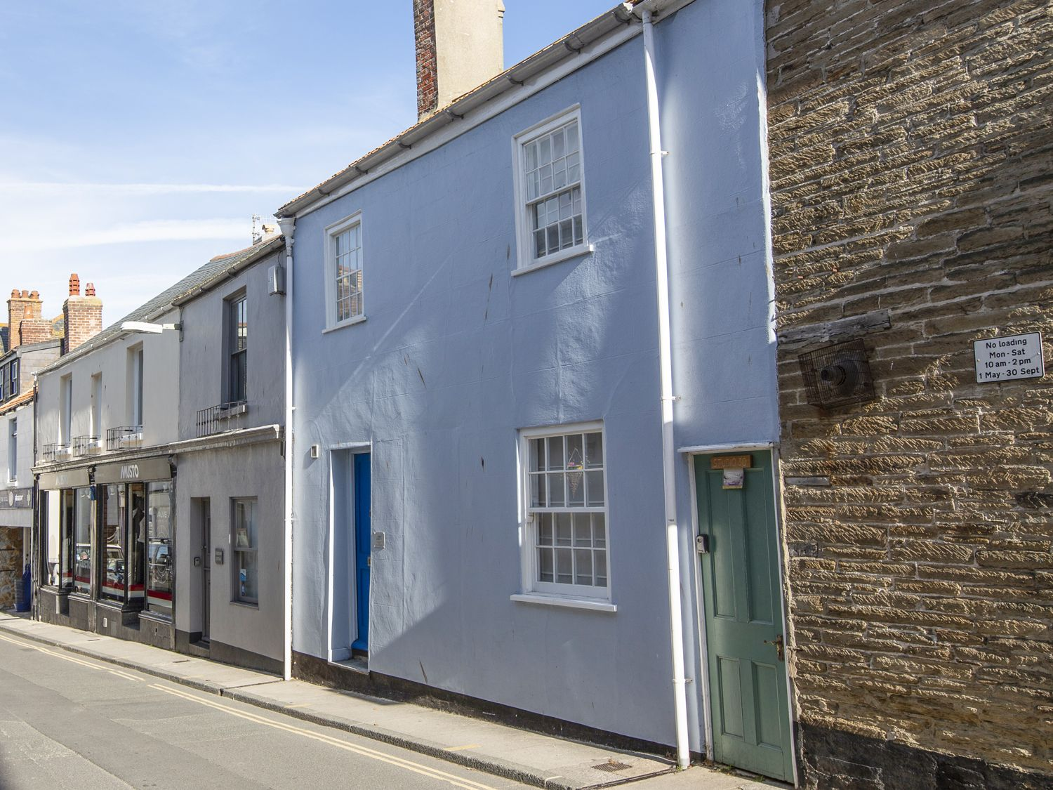 29 Fore Street - Devon - 994905 - photo 1