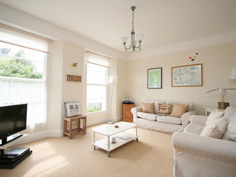 2 North Crest House - Devon - 994947 - photo 1