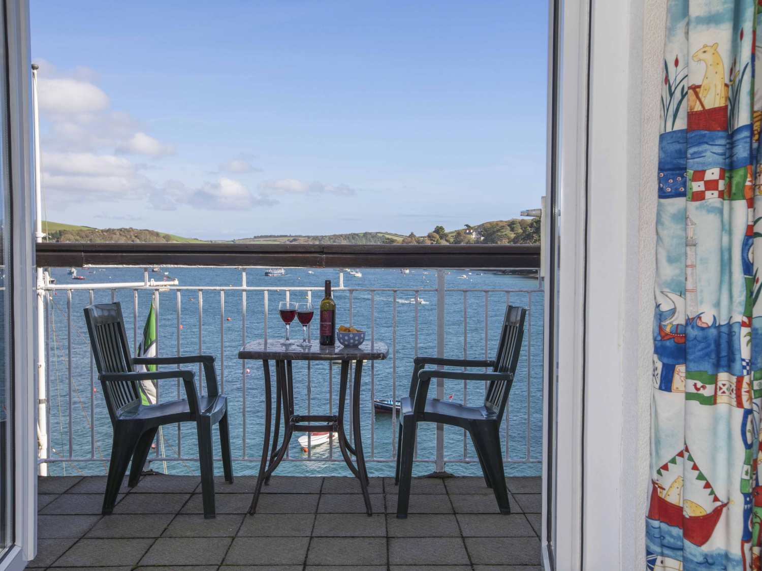 36 The Salcombe - Devon - 994992 - photo 1