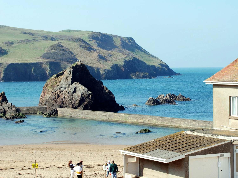 4 Armada House - Devon - 995049 - photo 1