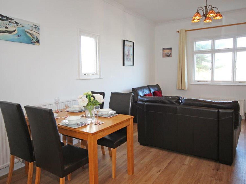 4 Glenthorne House - Devon - 995069 - photo 1