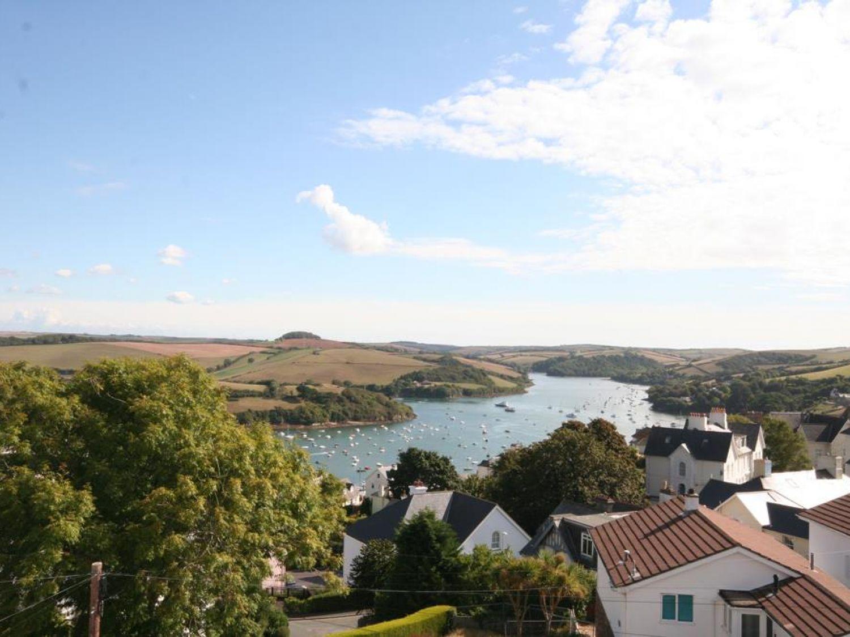4 Lyndhurst - Devon - 995074 - photo 1