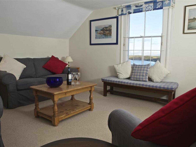 7 Glenthorne House - Devon - 995162 - photo 1